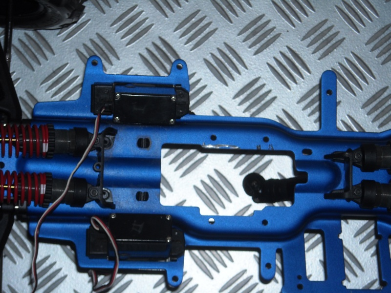 Mon B-revo rpm/alu Dscn1722