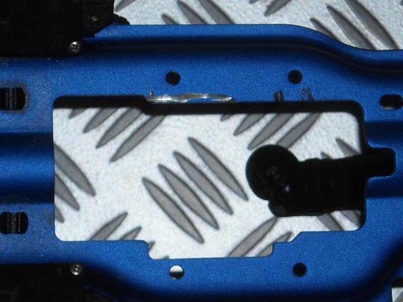 Mon B-revo rpm/alu Dscn1723