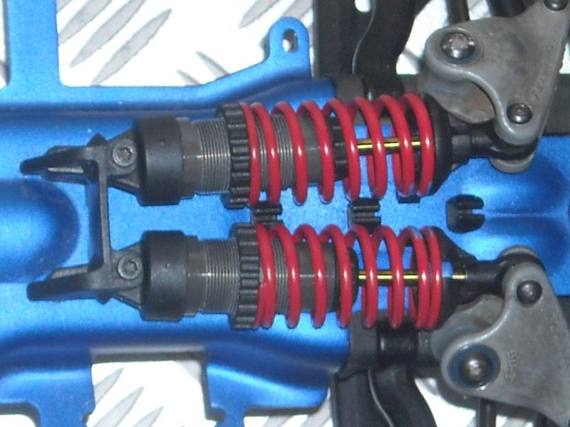 Mon B-revo rpm/alu Dscn1724