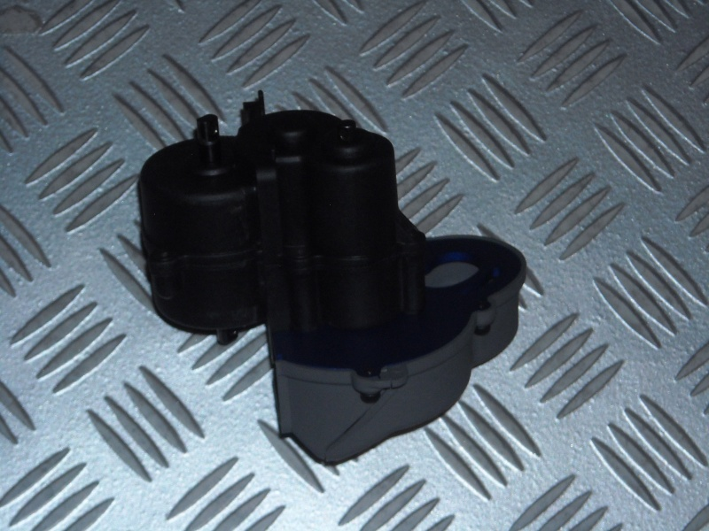 Mon B-revo rpm/alu Dscn1726