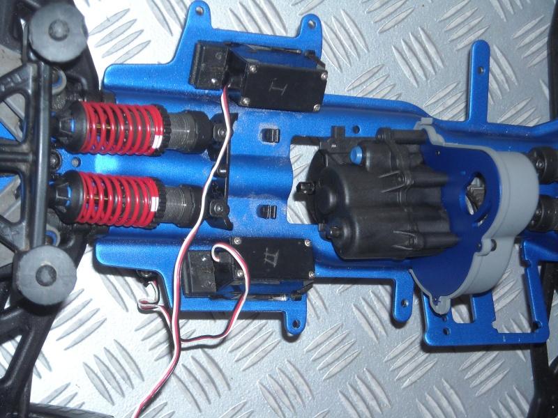 Mon B-revo rpm/alu Dscn1810