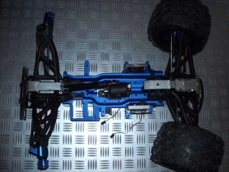 Mon B-revo rpm/alu Dscn1811