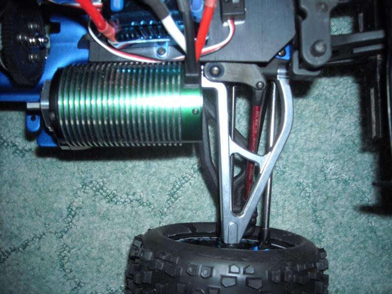 Mon B-revo rpm/alu Dscn1918