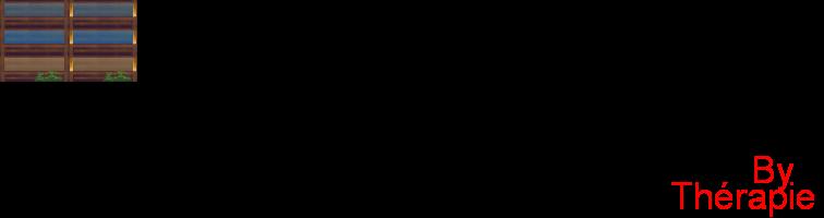 Usine Thérapeutique  Abreuv15