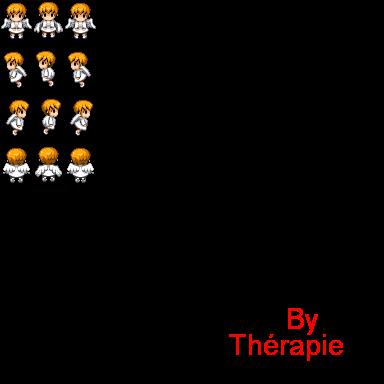Usine Thérapeutique  Ange-e10
