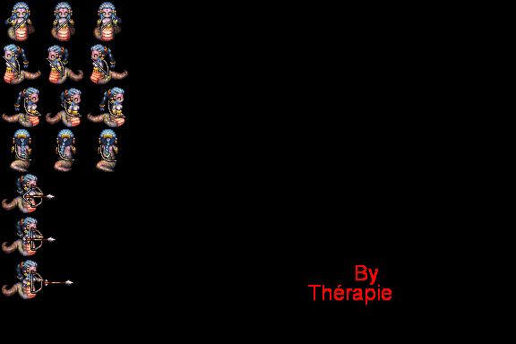 Usine Thérapeutique  Archar10