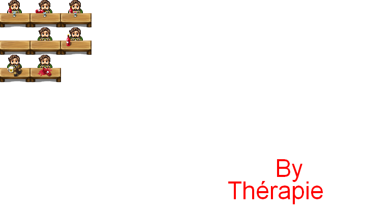 Usine Thérapeutique  Barman10