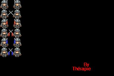 Usine Thérapeutique  Gardes10