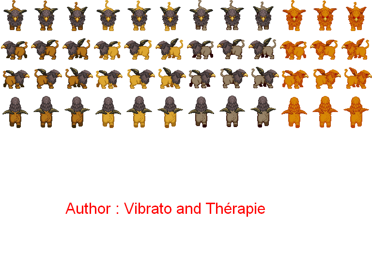 Usine Thérapeutique  Griffo10