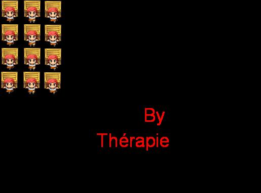 Usine Thérapeutique  Marin_11