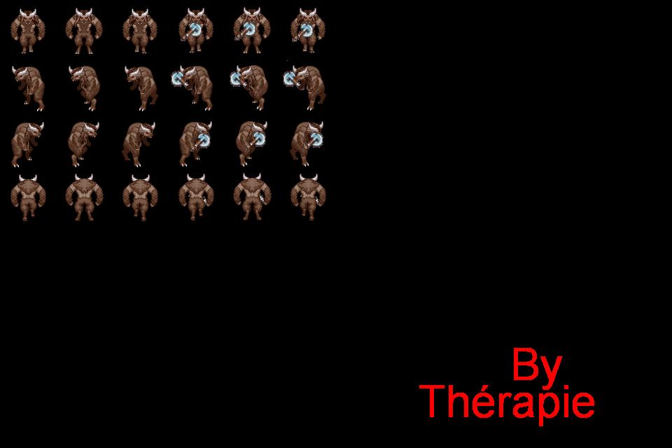 Usine Thérapeutique  Minota11