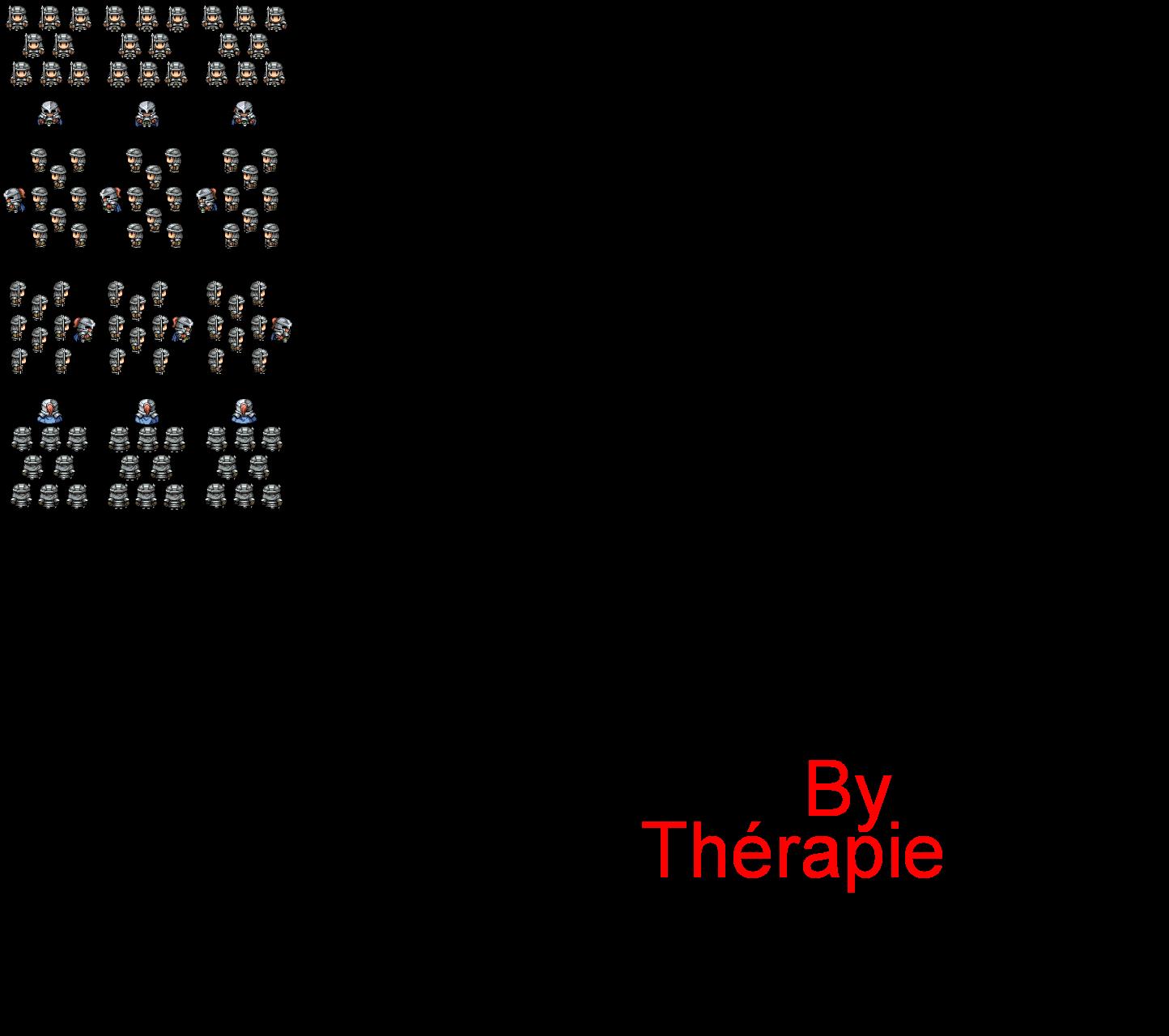 Usine Thérapeutique  Mouvem11