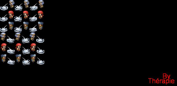 Usine Thérapeutique  Pacheu11