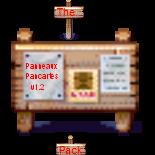 Pack panneaux v1.2 Pack-v12