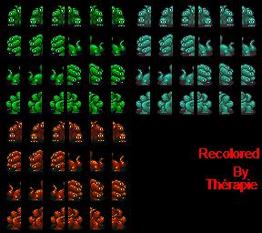 Usine Thérapeutique  Reco_s18