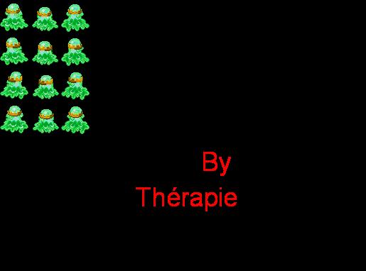 Usine Thérapeutique  Roi-sl13