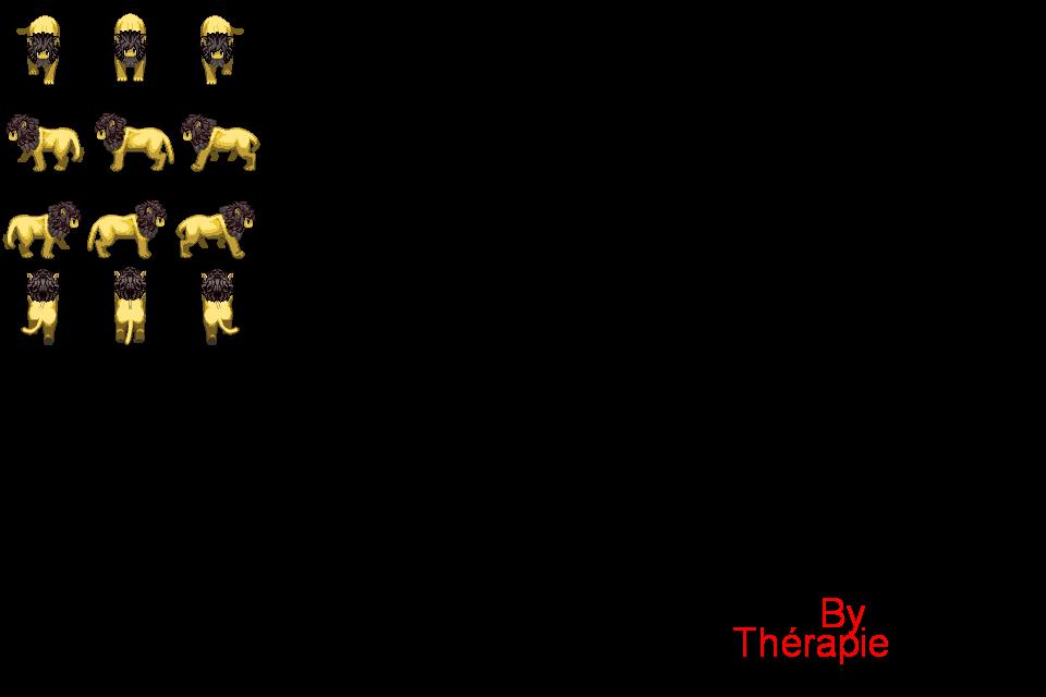 Usine Thérapeutique  Sphinx11