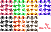 [résolue]chara d'araignée Spider10