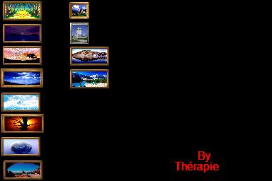 Usine Thérapeutique  Tablea11