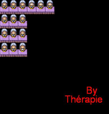 Usine Thérapeutique  Voyant10