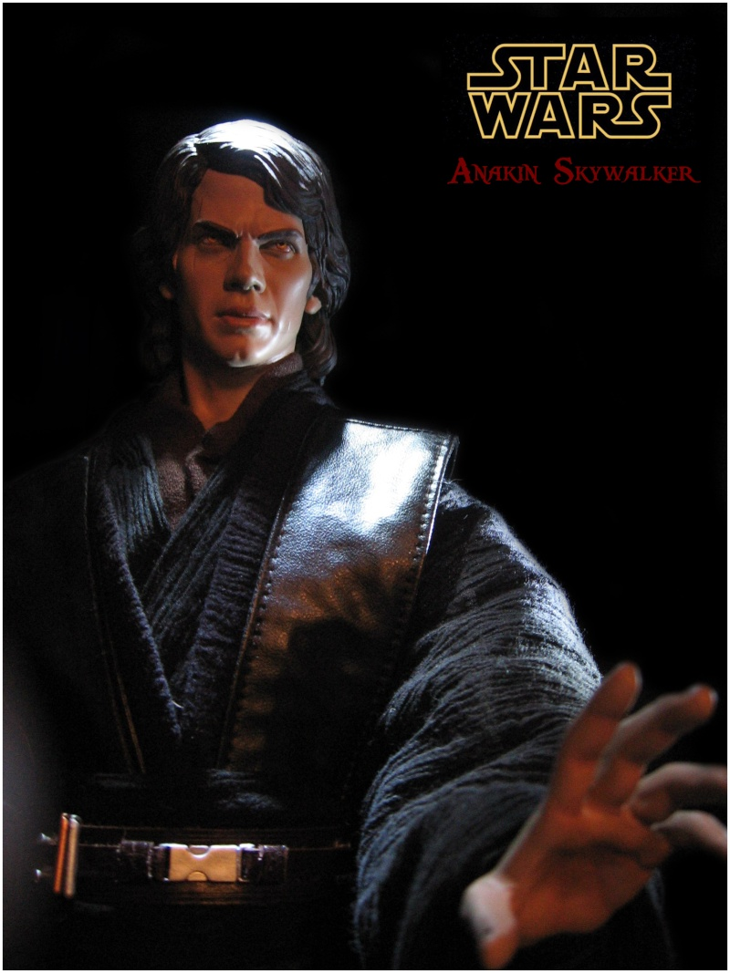 collection n°311: Darth Han Anakin15