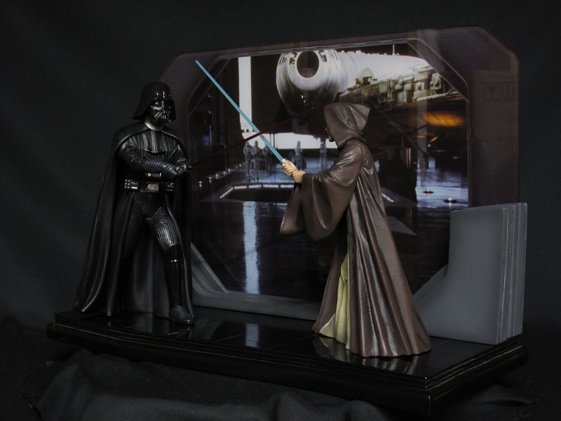 """Obi Wan-Darth Vader """"The Circle Is Now Complete"""" - Page 2 Cinc310"""