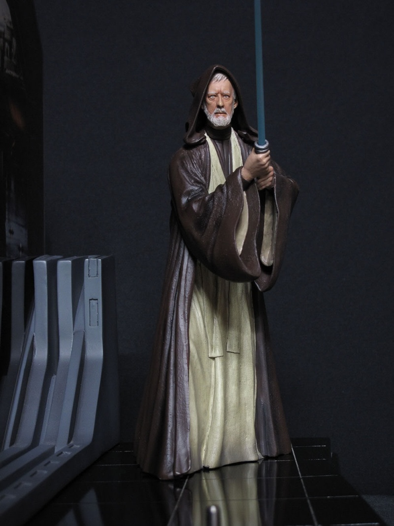 """Obi Wan-Darth Vader """"The Circle Is Now Complete"""" - Page 2 Cinc410"""