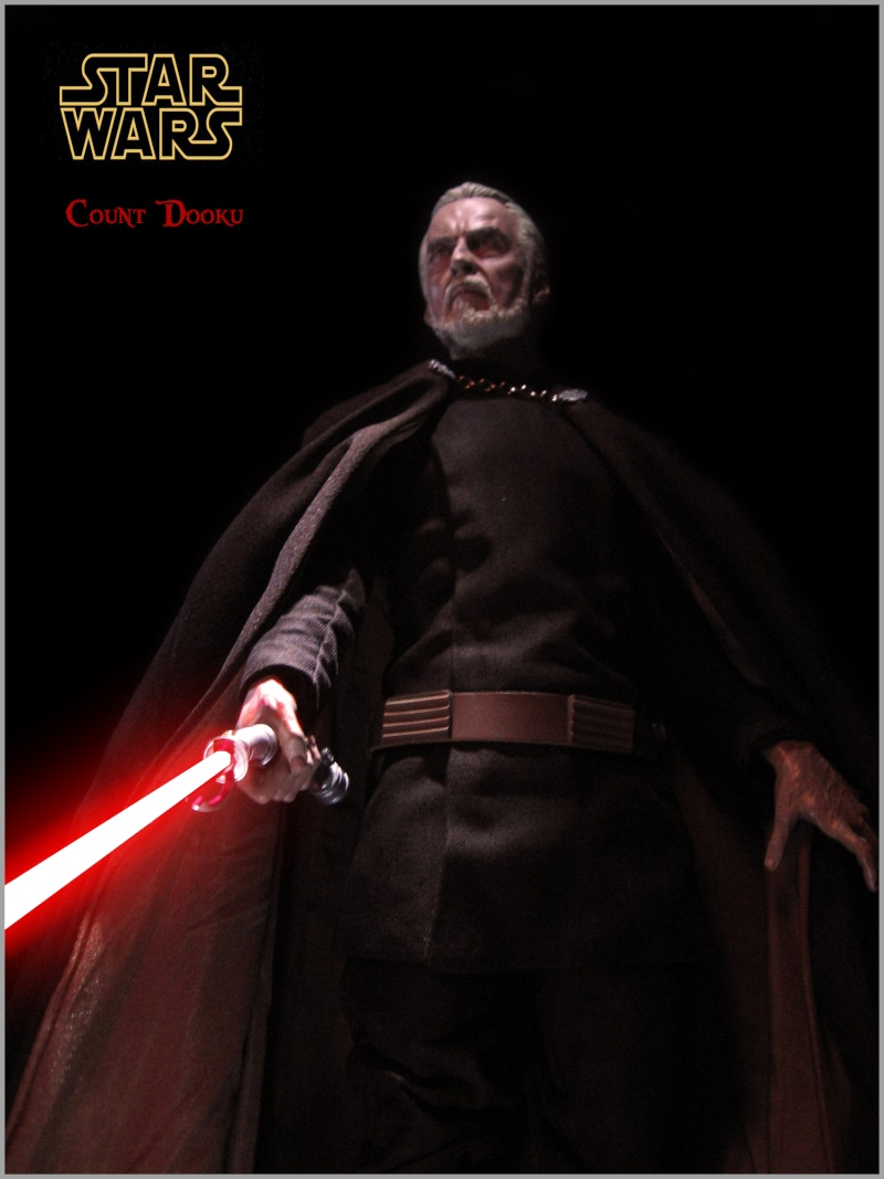 collection n°311: Darth Han Dooku_14