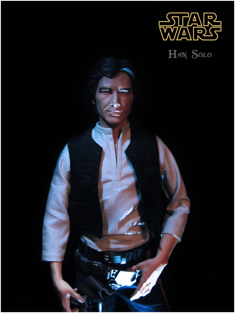 collection n°311: Darth Han Han11