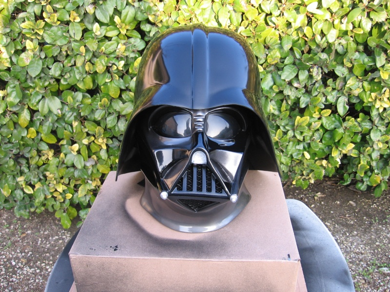 casque darth vader rubie's custom+ tuto - Page 2 Img_3710