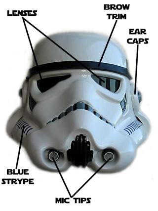 conseil pour créer un costume de stormtrooper Storm111