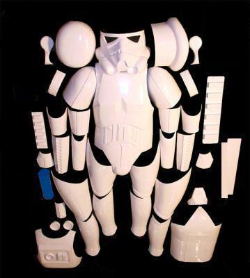 conseil pour créer un costume de stormtrooper Stormf10