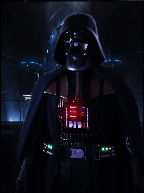 Collection n°251 : Bonovox Vader_12