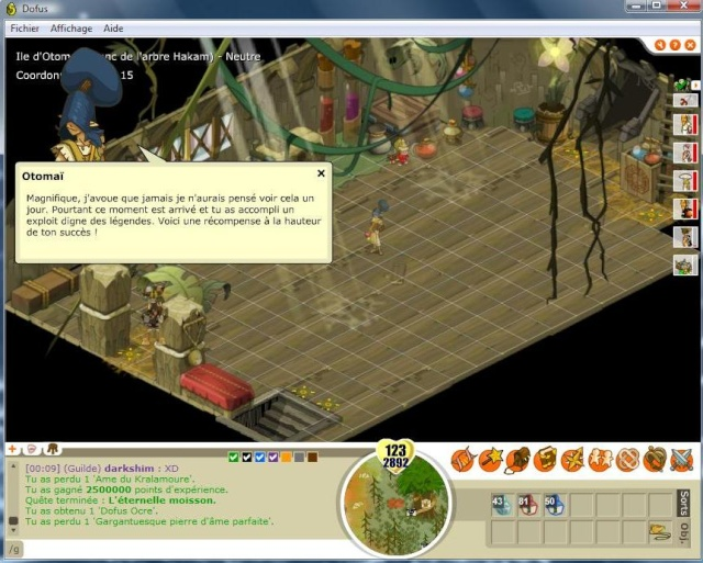 Screen d'adieu à la 1.XX - Page 2 Ocre1_10