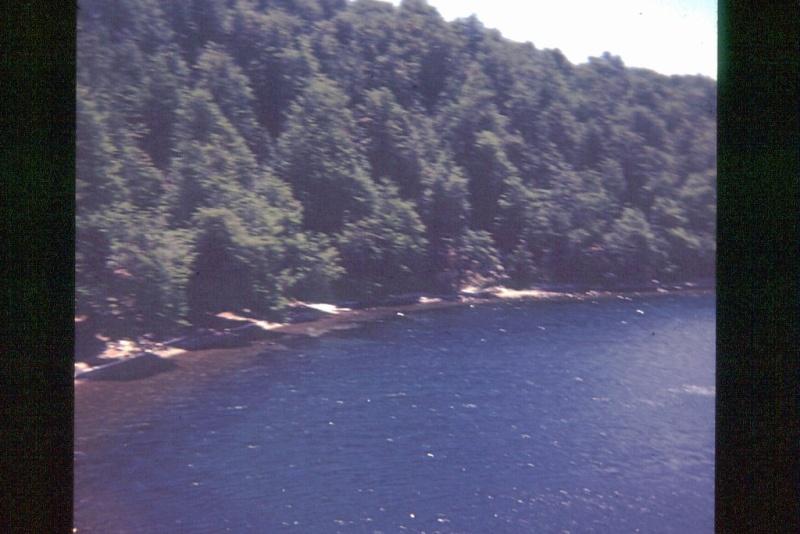 Lago Fontana lago La Plata 0582810