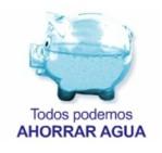 Dia del agua..!!!! 36791011