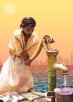 Dia del agua..!!!! Water_10