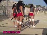 Photos sexy miss paintball 94308611