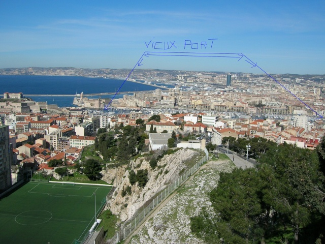 Curiosités Marseillaises Dscn4218