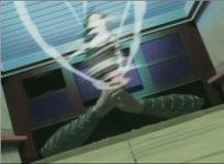 Techniques de Taijutsu Omote_10