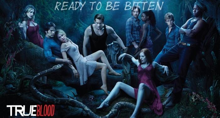 True Blood Forum-Ready to be bitten Header10