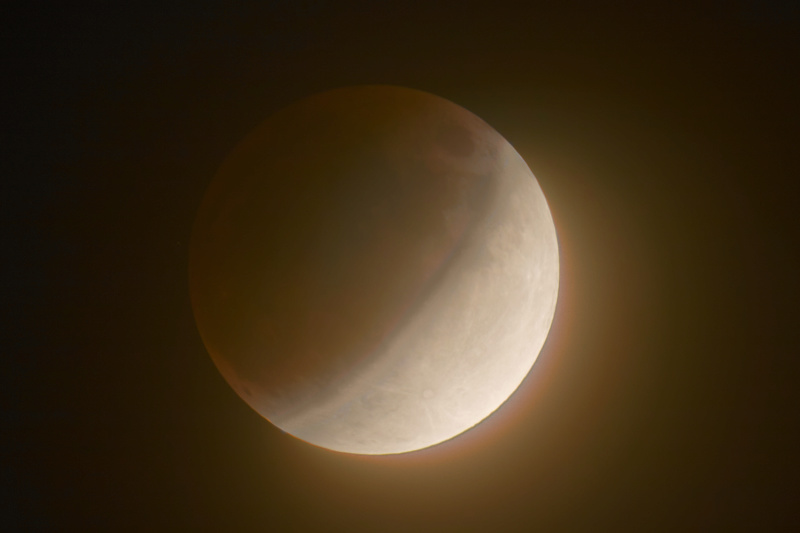 Eclipse de Lune 16 juillet 2019 Compos10