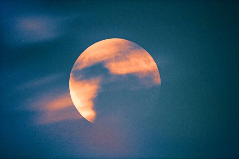 Eclipse de Lune du 27 juillet 2018 - Page 2 Eclips10