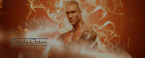Ramapge #5 : Randy Orton Vs. Rob Van Dam Randy_10