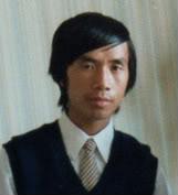 Leej Phauj Nkoov nyob Vietnam Img01810