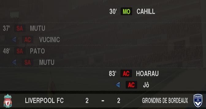 J17/ Liverpool 2-2 Bordeaux 2154