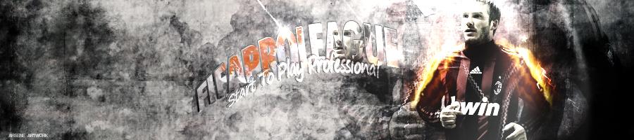FifaProLeague