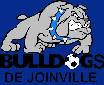 BullDogs De Joinville