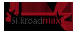 SilkroadMaX Global Web Site