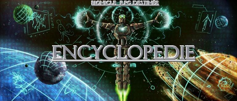 ET si on faisait ça.. l'encyclopédie Logo11